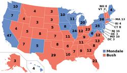 Elecciones Presidenciales de Estados Unidos de 1988 (La Elección del Zar).png