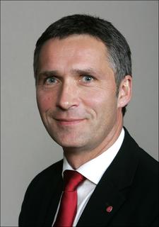 Jens Stoltenberg.PNG