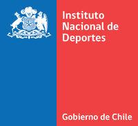 Logo del IND.jpg