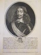 Nicolas-François-duc-de-Lorraine