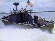 PBR boat.jpg