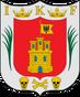 Escudo de Tlaxcala (No Revolución)