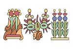 Azteken flagge.png