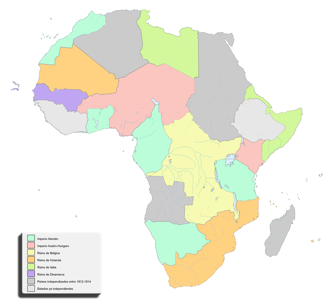 Colonial-Africa-(1914)-GIA.png