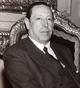 Hugo Zepeda (1962).png