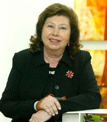 Lucía Pinochet (Chile No Socialista)