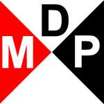 Movimiento Democrático Popular