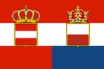 Австро-богемия.png