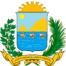 Escudo Del Estado Trinidad (DTV).png
