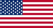 Flag 1087