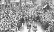 Jourarmistice 1918.jpg
