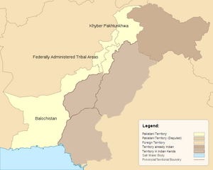 Pakistani states gone (NN).png