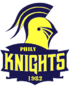 PhilyKnights82.png