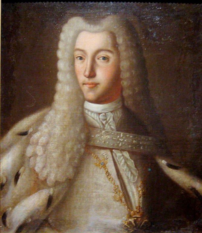 Портрет Петра II.jpg
