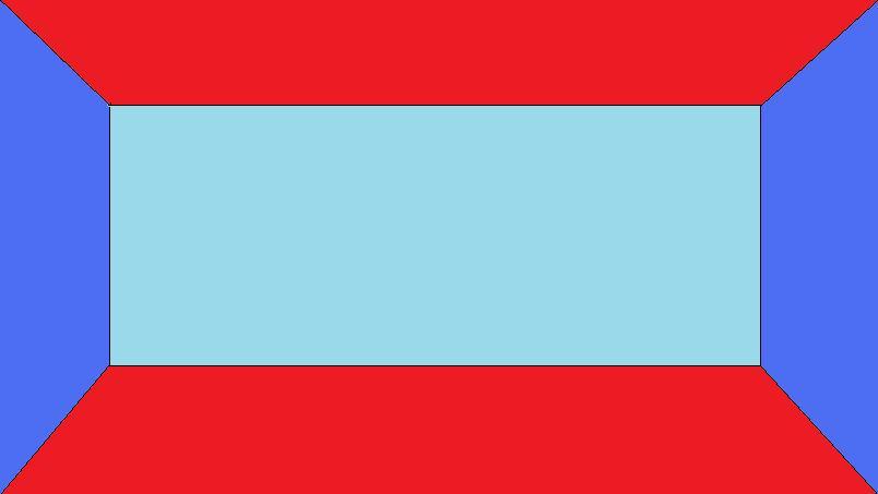 Antartica Federation