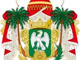 Arabia (Age of Kings)