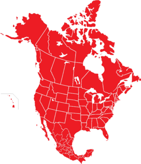 Canada (Canadian Expansion).png