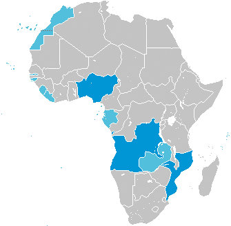 Euro-African union.png