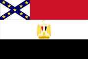 Gr-egypt.png