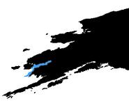 Kiatagmiut 1665
