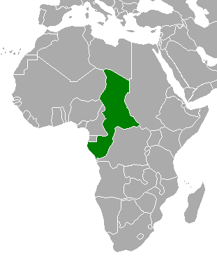 Location of the Central African Republic (Myomi).png