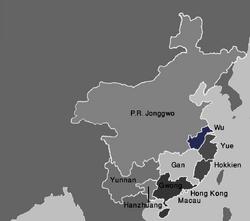 Map Wu (VegWorld).png