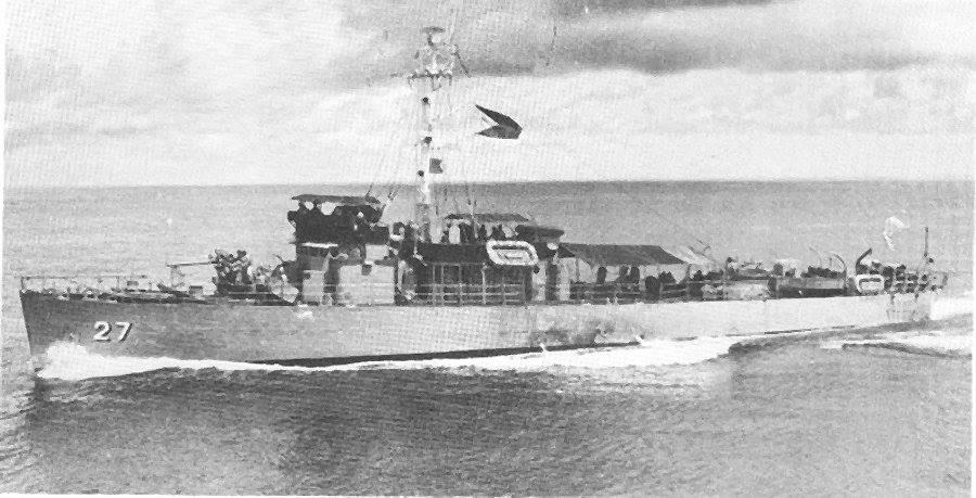 Operation Merdeka (Great Nuclear War)