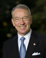 Sen Chuck Grassley official.jpg