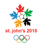 St. John's 2018 Logo.png