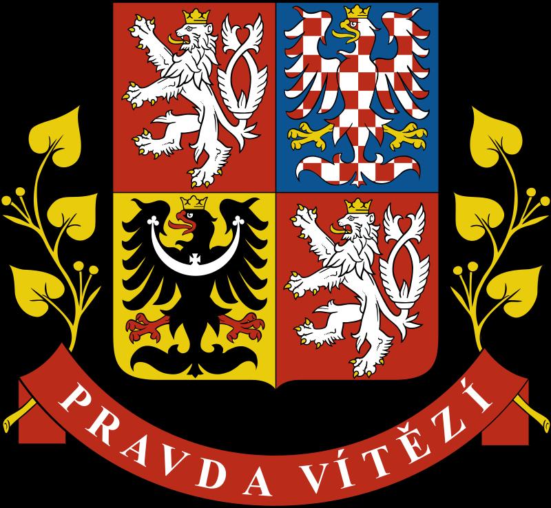 Королевство Чехия (Триумф Белого Генерала)