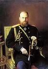 150px-Kramskoy Alexander III.jpg