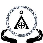 Atlantis emblem proposal.jpg