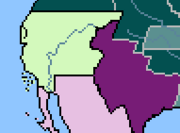 Mexican Proposition of Californian Territory v1.2-steph's.png
