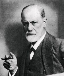 Sigmund Freud 1928.jpg