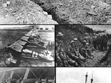 Primera Guerra Mundial (Gran Imperio Alemán)