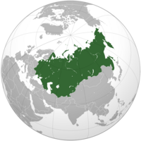 СССР21.png