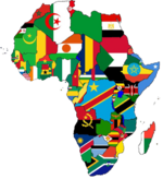 AltAfrika.png