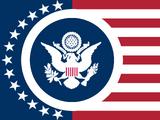 Estados Unidos de América (Polska Awangarda)