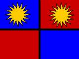 Louisiana (Cromwell the Great)