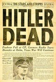 Hitler.dead.jpg