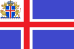 Iceland-162318 280hh.png