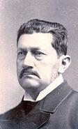 Manuel María de los Santos Acosta