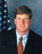 Patrick J. Kennedy.jpg