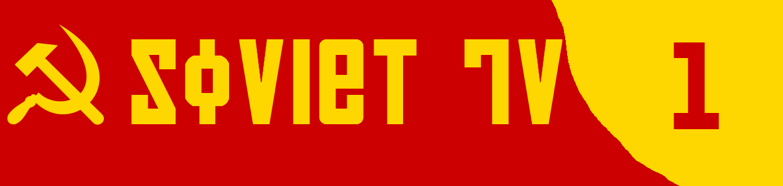 SOVIET TV 1.png