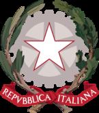 Италия Герб.png