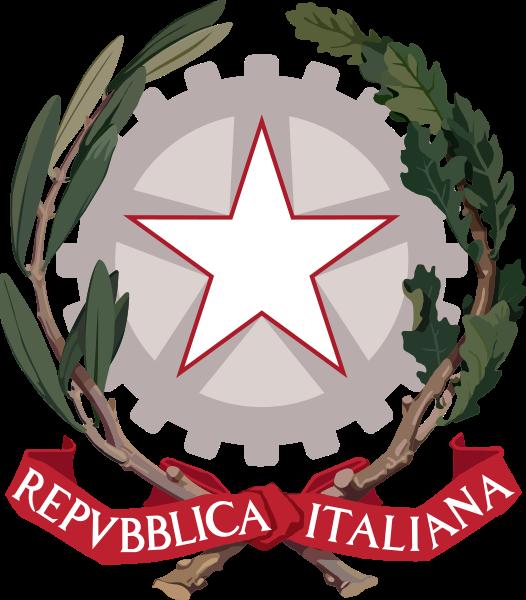 Италия (Социализм с человеческим лицом)