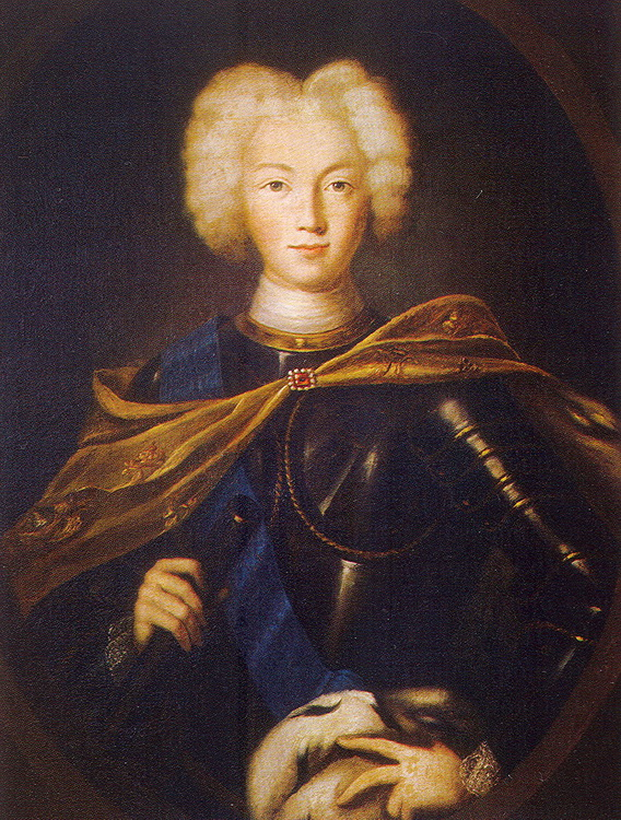 Пётр II Алексеевич.jpg