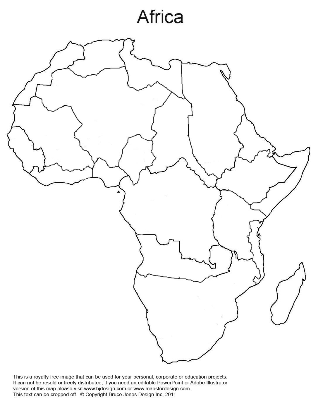 AfricaNoText.jpg