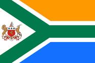 Flag of Good Hope-prop3 (DD)