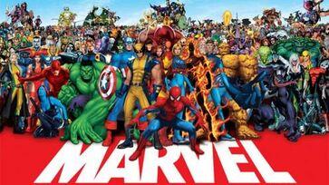 Marvelteam-496x280-4cdb434a92e24.jpg